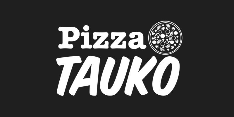 Pizzatauko